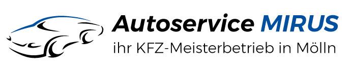 Autoservice Mirus